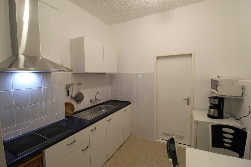 Apartment 1 Bild 5