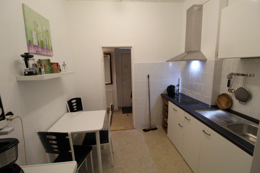 Apartment 1 Bild 6