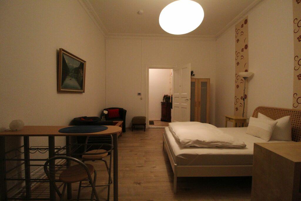 Apartment 2 Bild 3