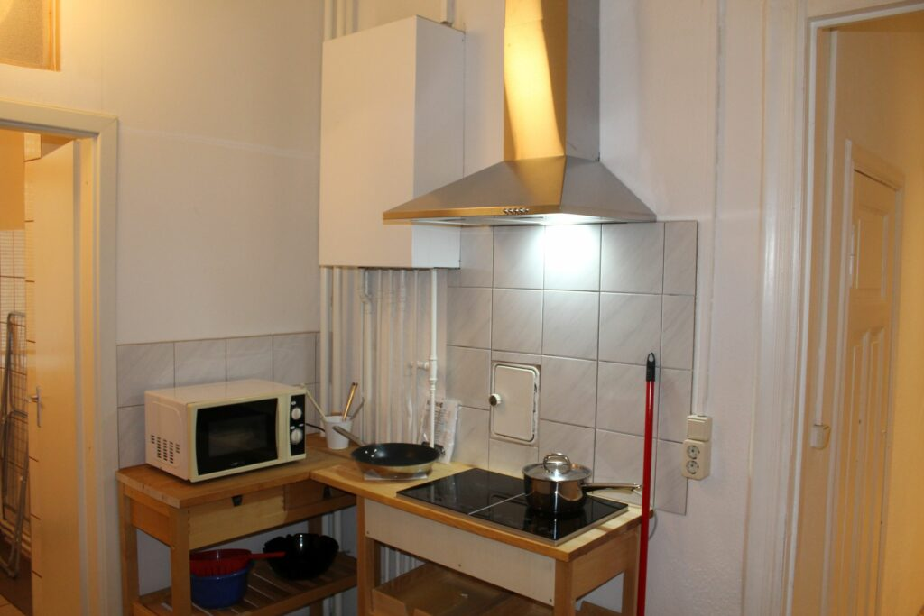 Apartment 3 Bild 6